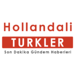 Over Hollandali Turkler